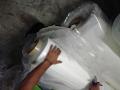 ldpe_plastic_rolls-3_sm