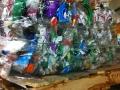 pet_plastic-4_sm